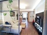 两居室温馨简约装修 给你家的感觉