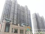建业华阳峰渡7月工程进度