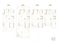 户型图(5)