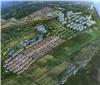建业大城小院