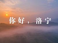 美景永宁府宣传片