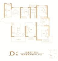 户型图(4)