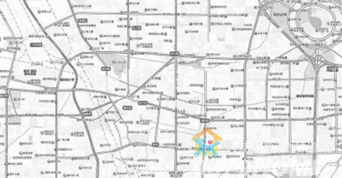 地图 500_260