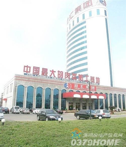 焦作广播电视塔位于焦作市新城区龙源湖乐园内